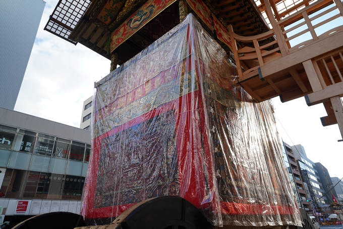 祇園祭_2021 No8