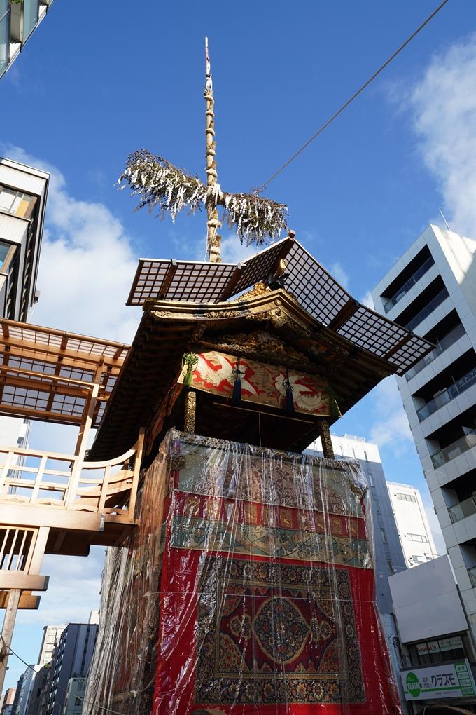 祇園祭_2021 No10