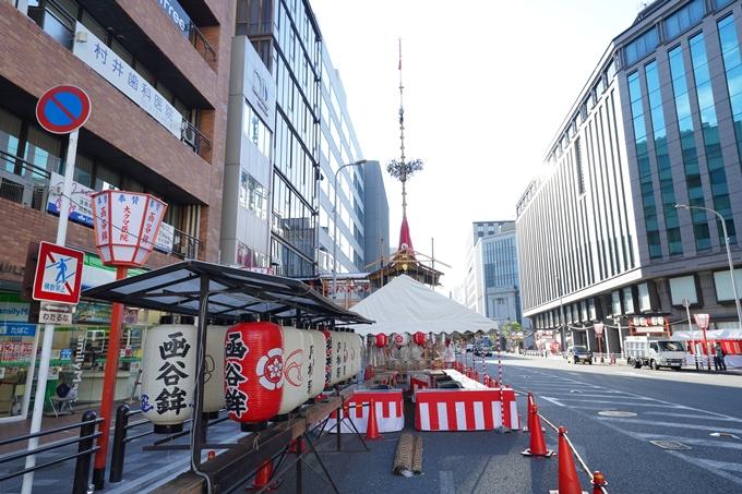祇園祭_2021 No17