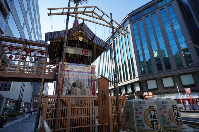 祇園祭_2021 No19