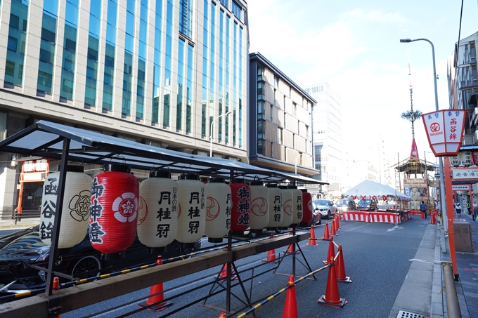 祇園祭_2021 No22