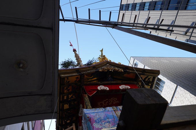 祇園祭_2021 No33