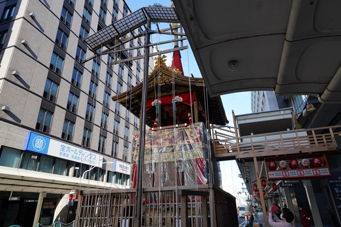 祇園祭_2021 No35