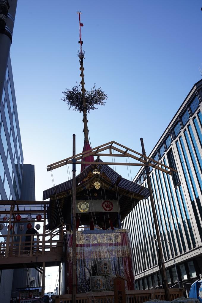 祇園祭_2021 No30