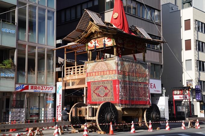 祇園祭_2021 No15