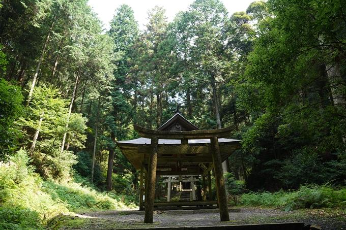 松尾神社_西別院 No15