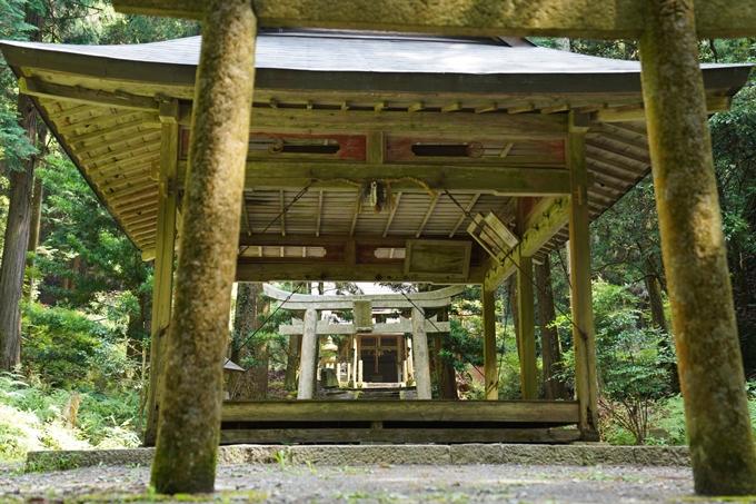 松尾神社_西別院 No16
