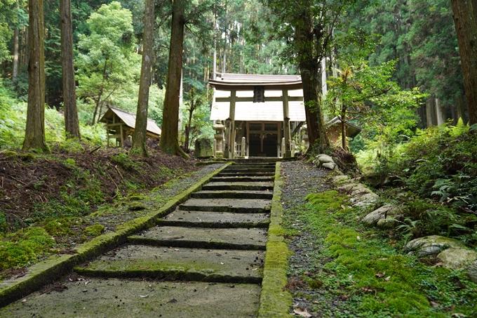 松尾神社_西別院 No23