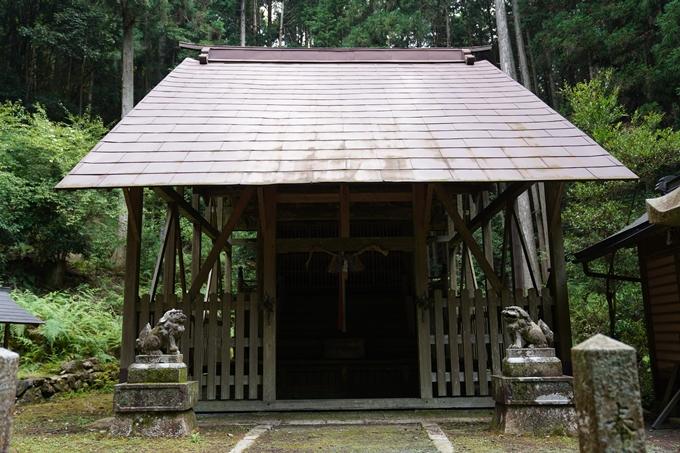 松尾神社_西別院 No25
