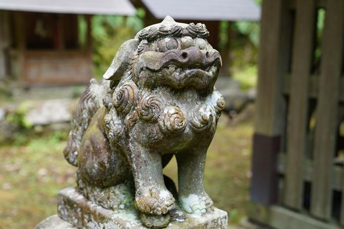 松尾神社_西別院 No26