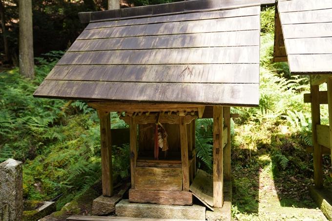 松尾神社_西別院 No34