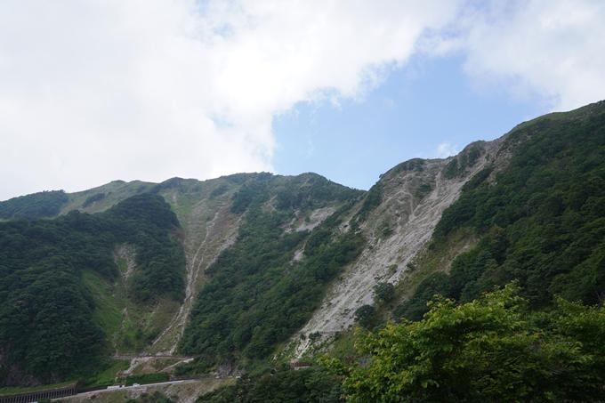 伊吹山 No96