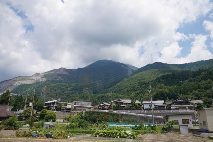 伊夫岐神社 No33