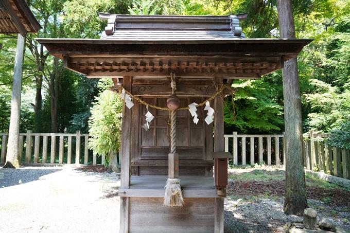 伊夫岐神社 No26