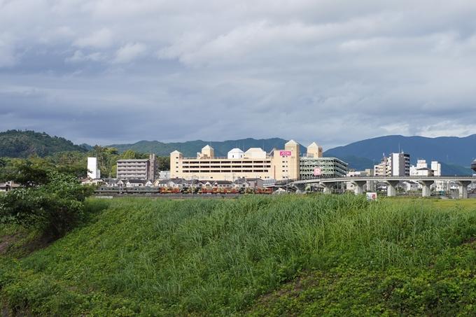 保津小橋 No25