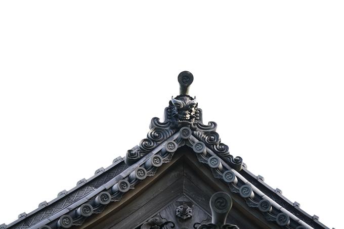 丹波国分寺跡_2021 No10