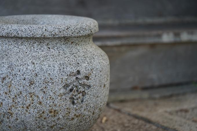 丹波国分寺跡_2021 No11