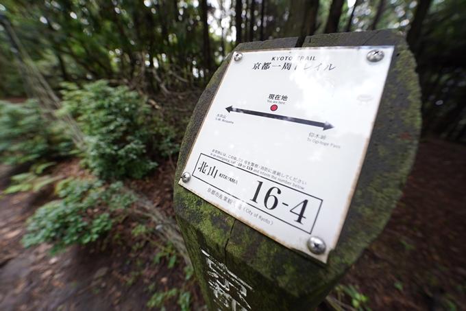京都一周トレイル_北山編_2021 No53