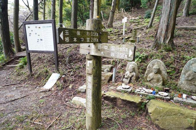 京都一周トレイル_北山編_2021 No71