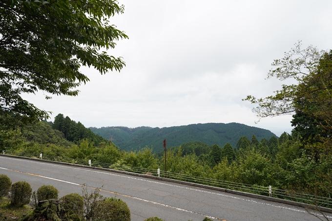 京都一周トレイル_北山編_2021 No80