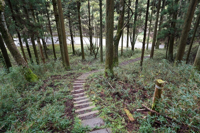 京都一周トレイル_北山編_2021 No86