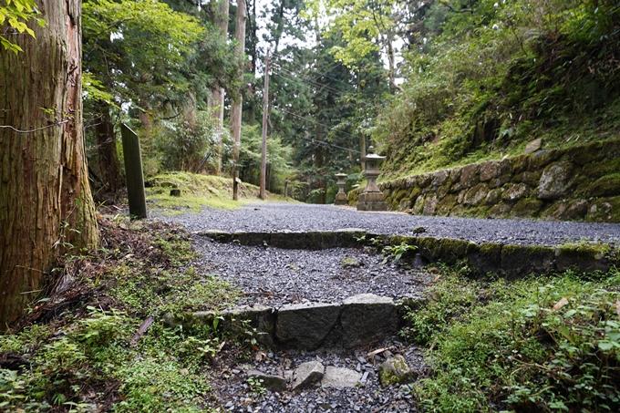 京都一周トレイル_北山編_2021 No99