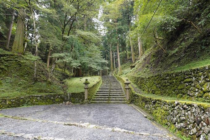 京都一周トレイル_北山編_2021 No104