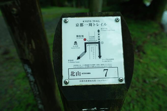 京都一周トレイル_北山編_2021 No111