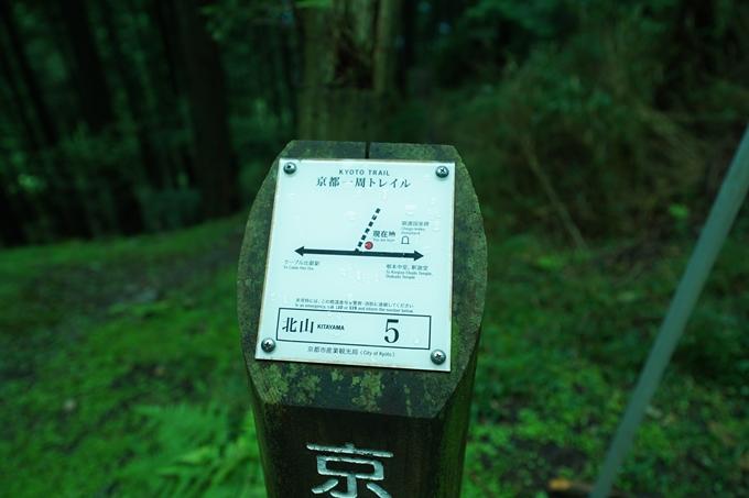 京都一周トレイル_北山編_2021 No120