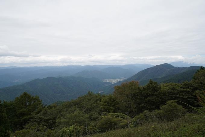 京都一周トレイル_東山編_2021 No106