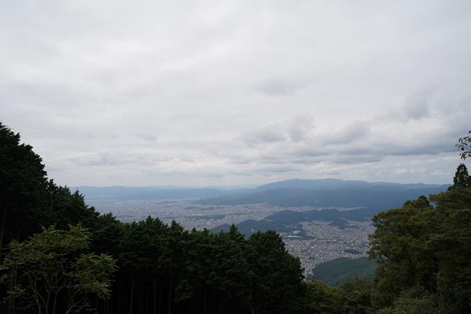 京都一周トレイル_東山編_2021 No24
