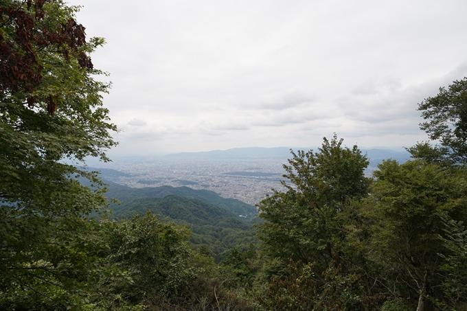 京都一周トレイル_東山編_2021 No107