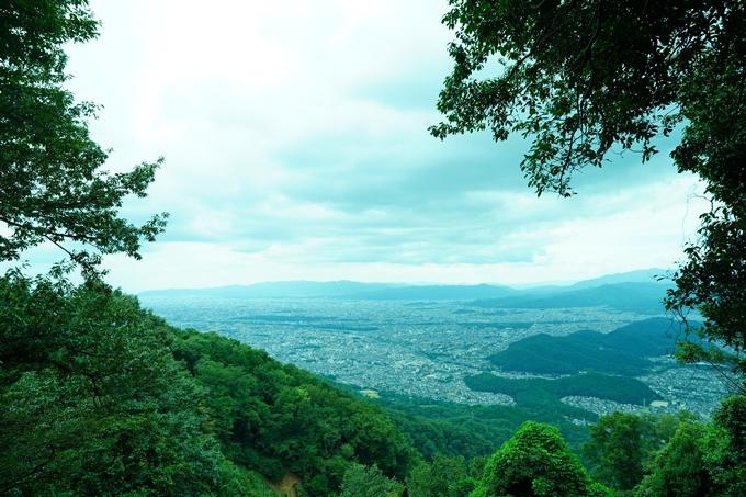 京都一周トレイル_東山編_2021 No33