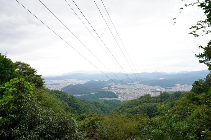 京都一周トレイル_東山編_2021 No40