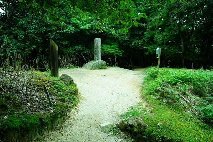 京都一周トレイル_東山編_2021 No41