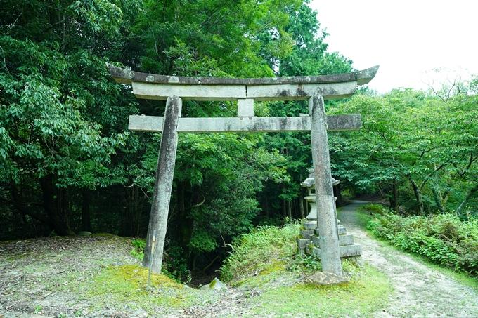 京都一周トレイル_東山編_2021 No57