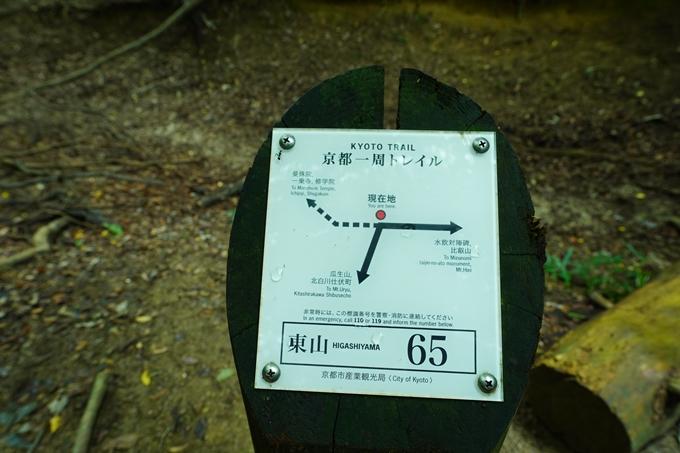 京都一周トレイル_東山編_2021 No69