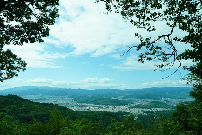 京都一周トレイル_東山編_2021 No72