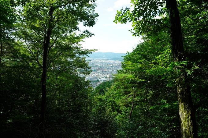 京都一周トレイル_東山編_2021 No93