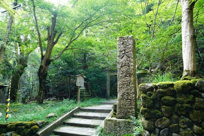 京都一周トレイル_東山編_2021 No99