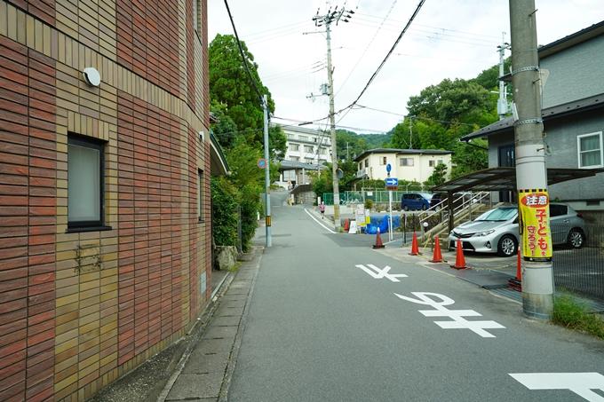 京都一周トレイル_東山編_2021 No103
