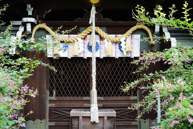 梨木神社_萩_2021 No16