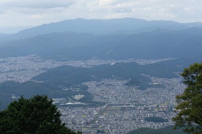京都一周トレイル_東山編_2021 No105