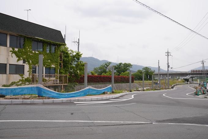 亀岡いきいきガーデン No2