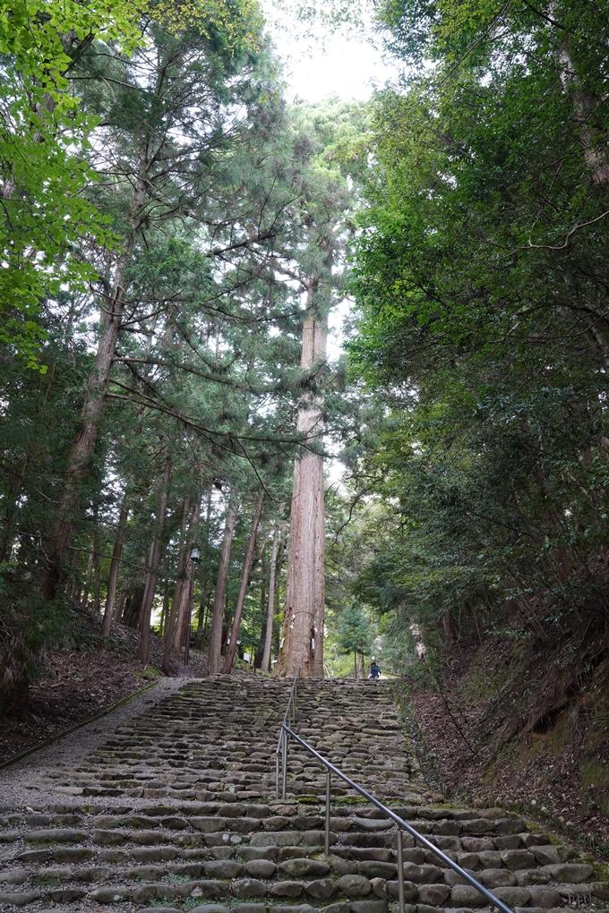 元伊勢_皇大神社 No15