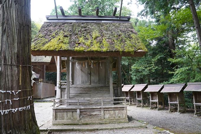 元伊勢_皇大神社 No42