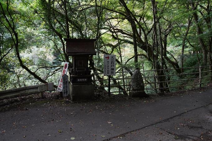元伊勢_天岩戸神社 No15