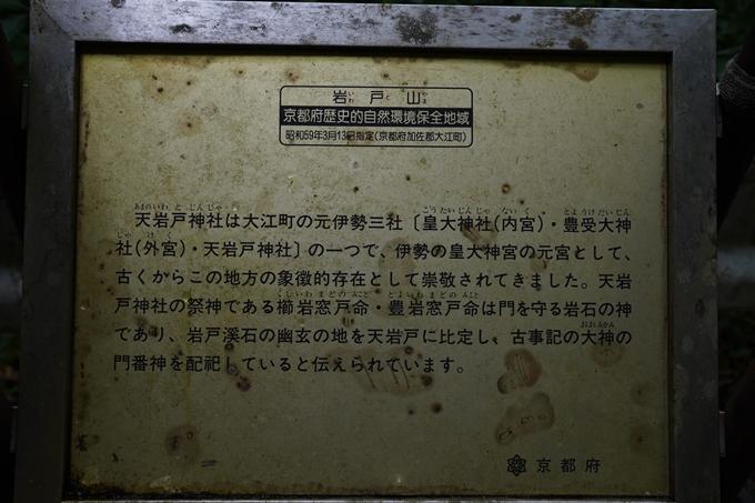 元伊勢_天岩戸神社 No20