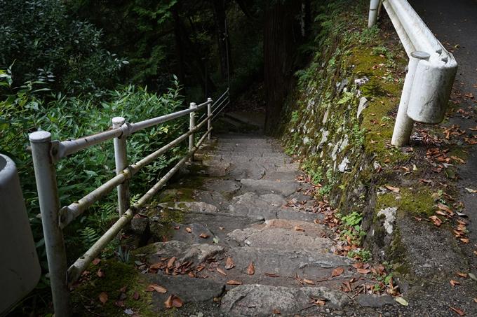 元伊勢_天岩戸神社 No21
