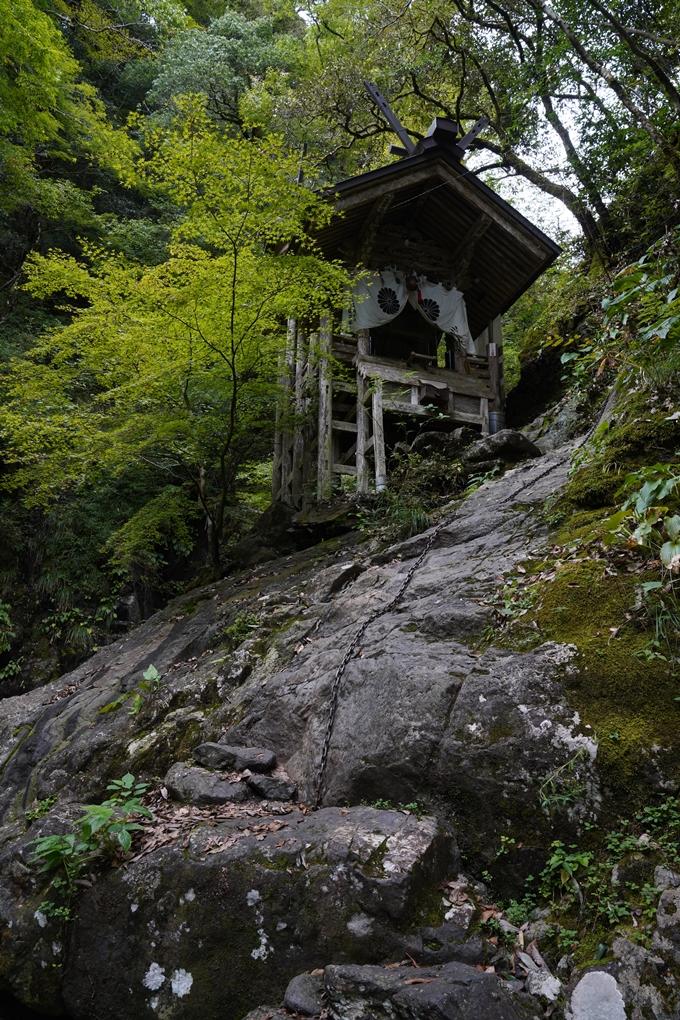 元伊勢_天岩戸神社 No33